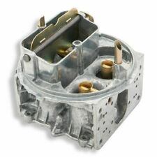 Holley 134-347 Replacement Carburetor Main Body Kit Fits PN [0-80570] NEW