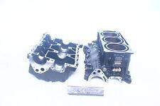 2005 SEA-DOO GTX 4TEC WAKE ENGINE MOTOR CRANKCASE CRANK CASES BLOCK 420888814