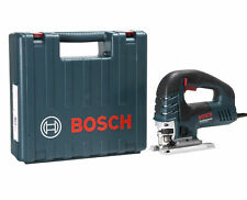Bosch GST 150 BCE 780w Professional Jigsaw 110v