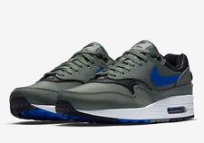 {875844-300} MEN'S Nike Air Max 1 Premium *NEW* MSRP: $130