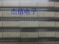 1pcs TLP521-4 TLP521-4GB TLP521 new