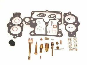 Carburettor Repair Kit Suzuki Sj413 G13Ba G13A 1.3L 8V Samurai Sierra Drover