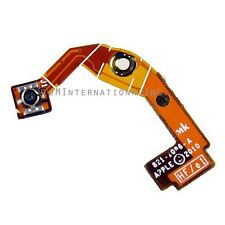 iPod Touch 4th Gen Wifi Signal Antenna Flex Cable Replacement Part