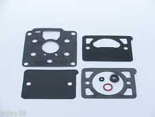 ONAN BF GASKET KIT REPLACES 142-0556 FOR DD CARBURETOR WITH FUEL PUMP