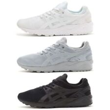 Baskets gel-kayanos noirs ASICS pour homme