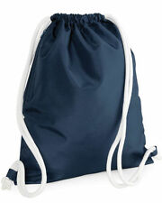 Canvas Backpack Soft Bags for Men