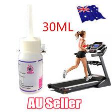 30ml Purity Treadmill Lubricat Running Machine Two Methyl Silicone Oil Belt Lube