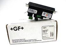GF 3-9900-1BC NSMP