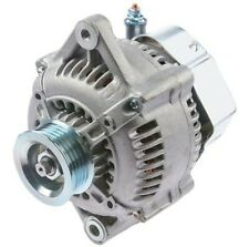 Alternator To Suit Suzuki Swift EZ RS415 1.5L M15A 01/05 To 12/10 - 3y Warranty