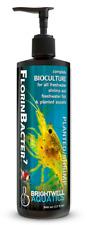 Brightwell Aquatics Shrimp FlorinBacter7 Complete BioCulture Shrimp Fish Tank