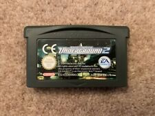 Need For Speed Underground 2 - Cart Only Game Boy Advance GBA