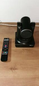 Minrray 20X NDI/SDI/HDMI Broadcast and Conference PTZ camera