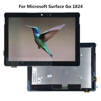 """Pour Microsoft Surface Go 1824 10"""" Écran Tactile LCD Assemblée Numériseur RHN02"""