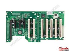 Siemens| A5E02339757| PC847B BOARD SET HIGH END 11 SLOT (New)