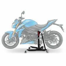 Motorrad Lift ConStands Power Suzuki GSX-S 1000 15-20 Zentrallift
