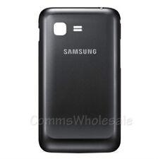 Genuine Samsung Star 3 Duos S5222  Battery Rear Cover - Grade B