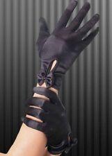 Smiffys 43172 Short Gloves (one Size)