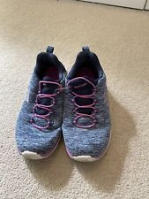 Skechers Trainers Size 1.5