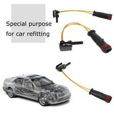 Brake Pad Wear Sensor for Mercedes-Benz W220 W203 W211 W221 W204 2115401717