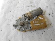 Motor für elektrisches Schiebedach BMW E36 Compact