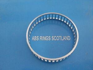 ABS Ring for FORD RANGER Mk 1&2(1999-2006) &  T6 2006 - 2015