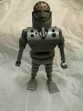 MEGO DENYS FISHER DOCTOR WHO GIANT ROBOT PALITOY VINTAGE SPACE TOY