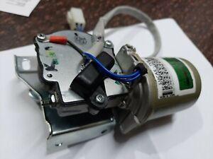 Sando swm10130.1/Motor Limpiaparabrisas