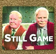 mouse mat still game desktop laptop mouse pad quality 5 MM thick made in UK