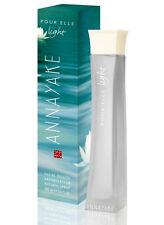 Annayake Pour Elle Light by Annayake Women 3.4 oz Eau de Toilette Spray Sealed