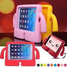 Kids Shockproof Foam Kickstand Case For iPad Mini 5 4 3 2 1 Cute Safe EVA Cover