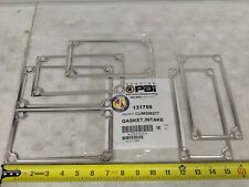 # 23517875 PAI # 631294 Ref Intake Manifold Gasket for Detriot Series 60 Qty.1