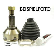 Gelenksatz Gelenk Antriebswelle OPEL Astra Zafira Vectra B 2.0T 2.6 2.2DTi