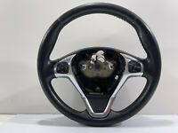 Ricambi Usati Volante Sterzo Multifunzione In Pelle Ford B-Max 2012 > 2018