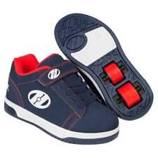 photos officielles ffca0 dc1f6 Chaussures Heelys pour garçon de 2 à 16 ans   Achetez sur eBay