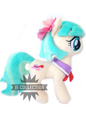 MY LITTLE PONY COCO POMMEL PELUCHE 32 CM PUPAZZO MLP miss figure plush doll toy