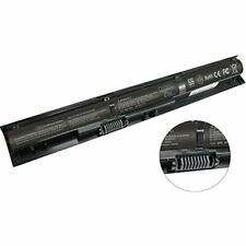 VI04 Battery For HP 756743-001 756745-001 756478-851 G6E88AA ABB HSTNN-DB6K Envy