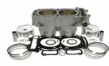 Cylinder Works STD Bore Piston Top End Kit for Polaris RZR XP 4 900 2013