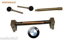 BMW M3 E36 E46 3.0 3.2 S50B30 S50B32 S54B32 Camshaft Crankshaft Timing Tool kit