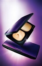Covermark Flawless Fit Foundation Spf35 Pa+ Fn10 refill with case