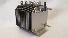 WGT31 HHO  Titan Generator, Wasserstoff Max. 5 LPM