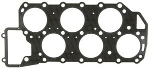 CARQUEST/Victor 54343 Cyl. Head & Valve Cover Gasket