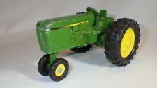 Vintage Ertl John Deere Farm Tractor