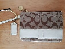 Coach-Purse-Wallet