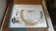 PRICE PFISTER BX1-TRPP MatchMakers Polished Brass Towel Ring