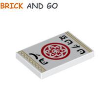 4 x LEGO 30565 Platte flach 4x4 rund Corner neu NEW winkel rund dunkelgrau