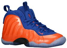 NIKE LITTLE POSITE ONE BASKETBALL SHOE GRADE SCHOOL SIZE 6.5Y