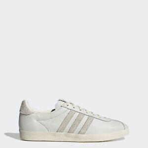 adidas Originals Gazelle Shoes Men's