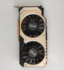 Palit GeForce GTX 970 JetStream (4096 MB) Grafikkarte