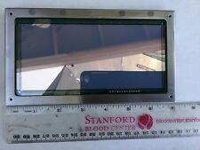 Planar Systems LCD Display EL4836LP 996-4000-04 Rev A 7x4
