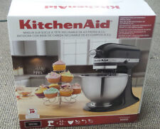 Kitchen Aid K45ss Mixer New!